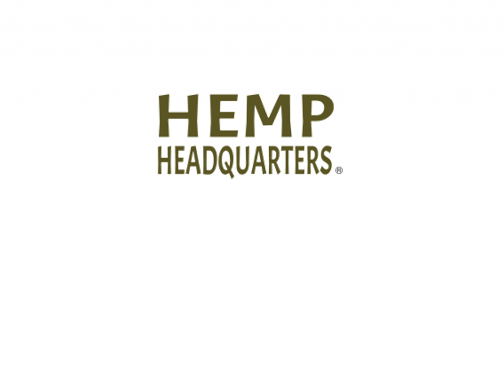 Hemp Headquarters