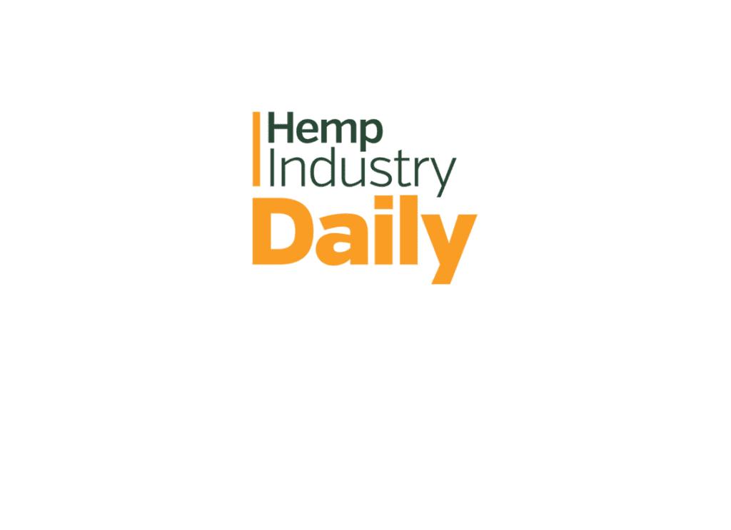 HempIndustryDaily.logoStack