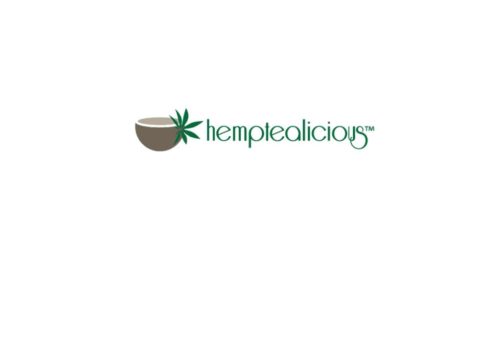 Hemptealicious