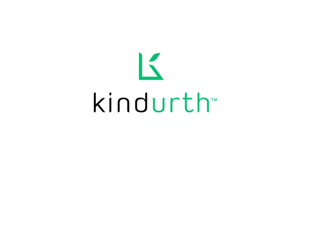 KINDURTH-LOGO