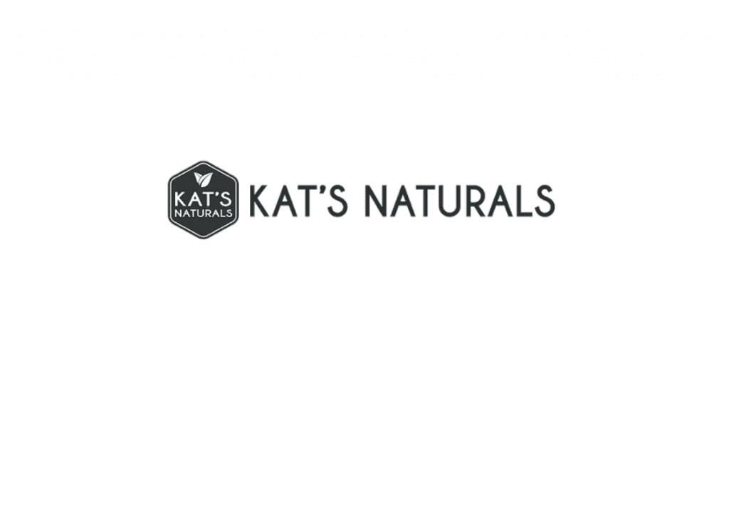 Kats-Naturals-Official-Logo