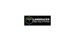 Landracer CBD Solutions