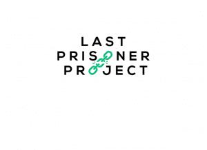 Last Prisoner project