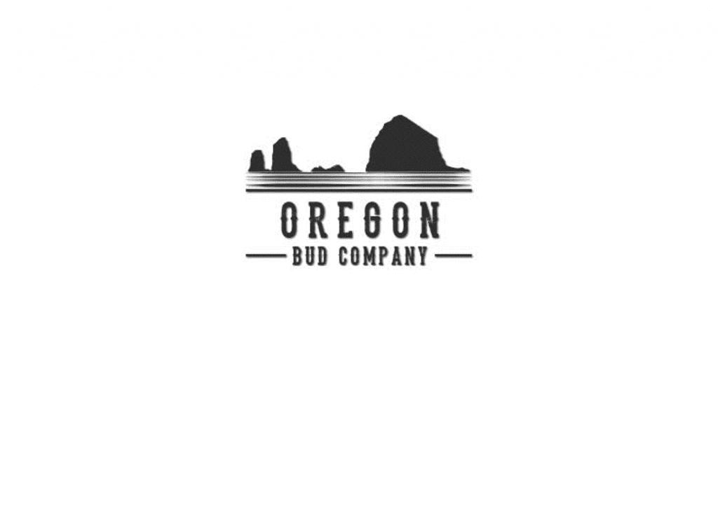 Oregon Bud Company