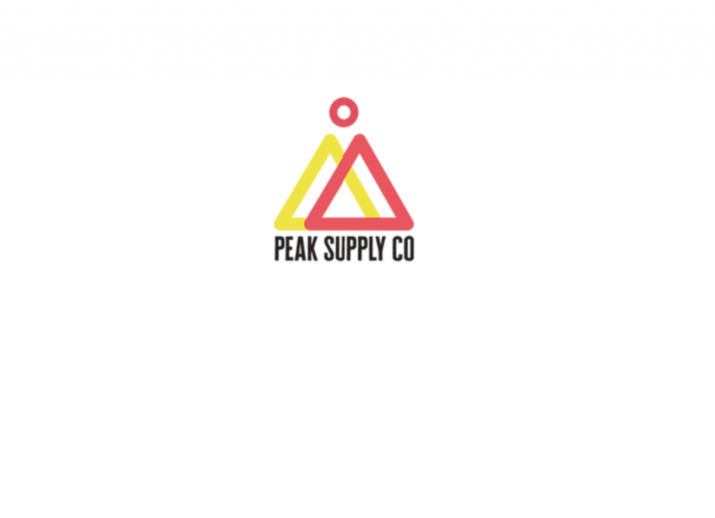 Peak Supply