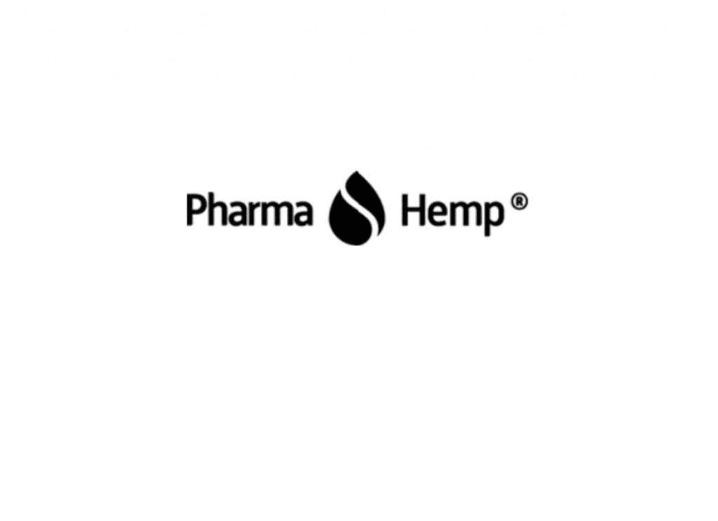 Pharma Hemp