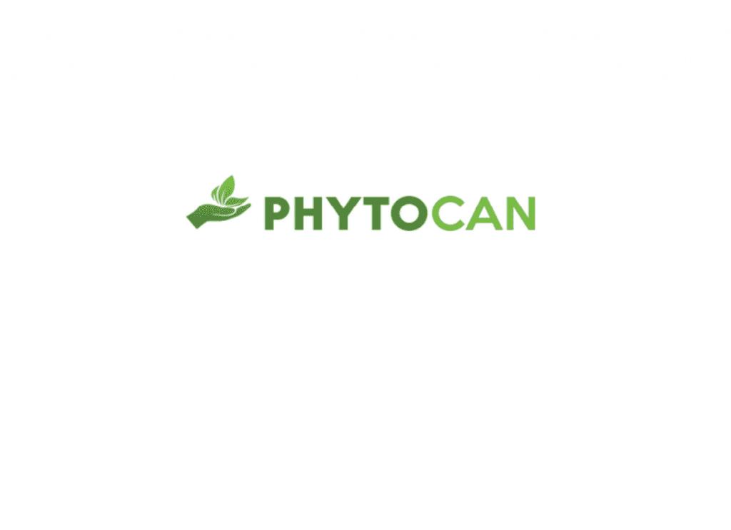 Phytocan
