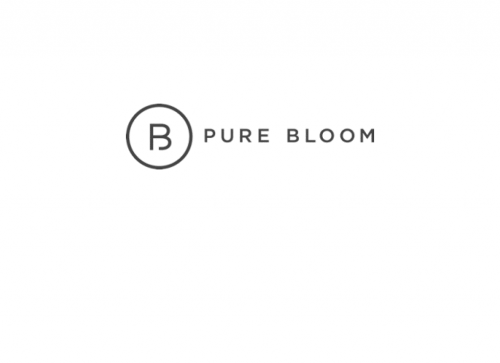 Pure Bloom