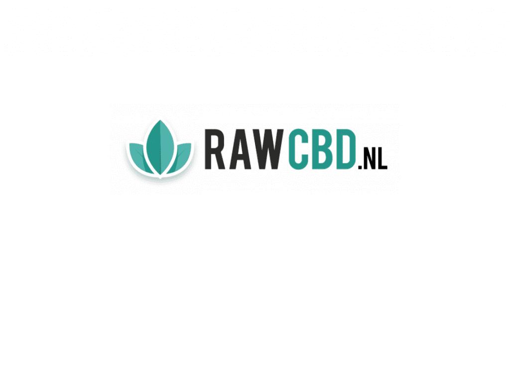 RawCBD