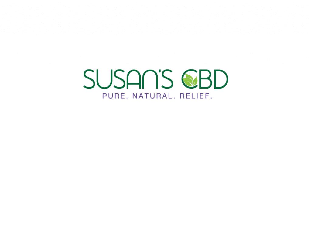 Susans CBD