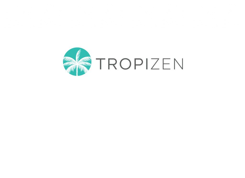 TROPIZEN_LOGO_Horizontal-1