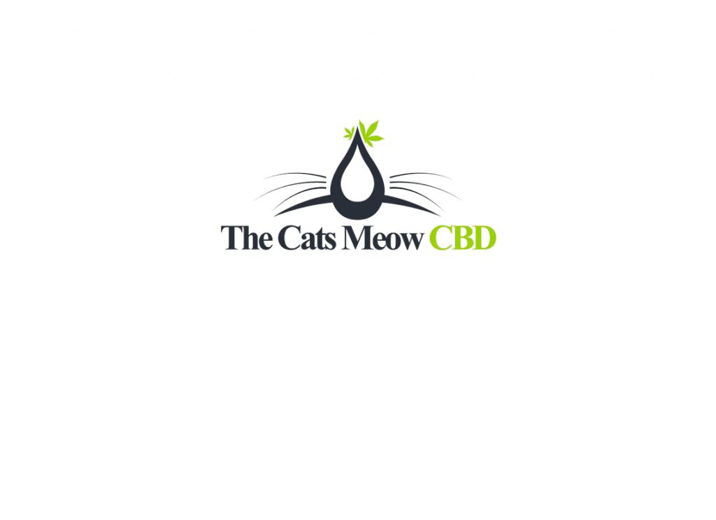 The Cats Meow CBD