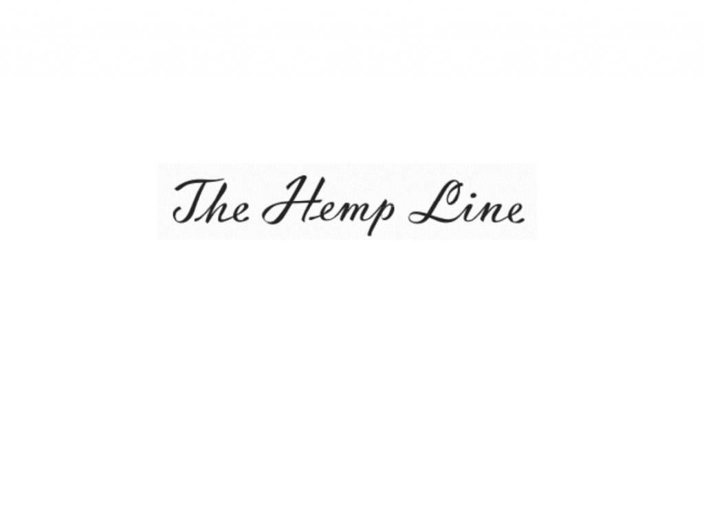 The Hemp Line