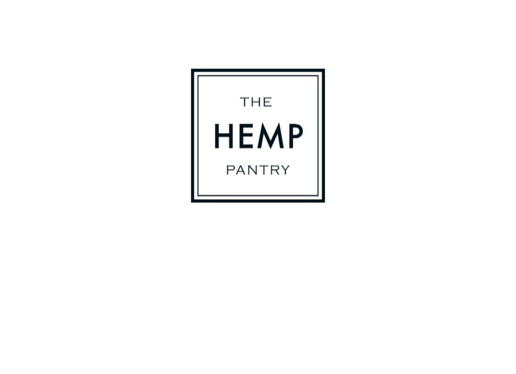 The Hemp pantry.jpg