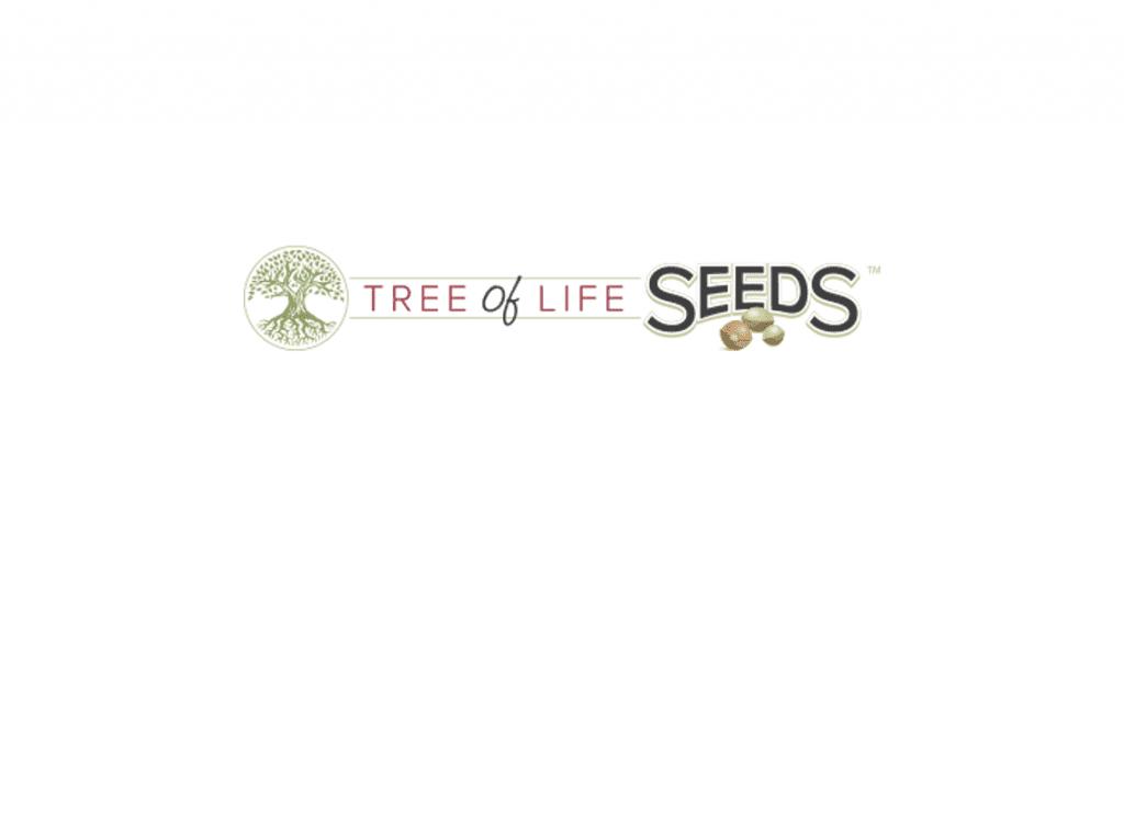 TreeOfLifeSeeds_logo_horz