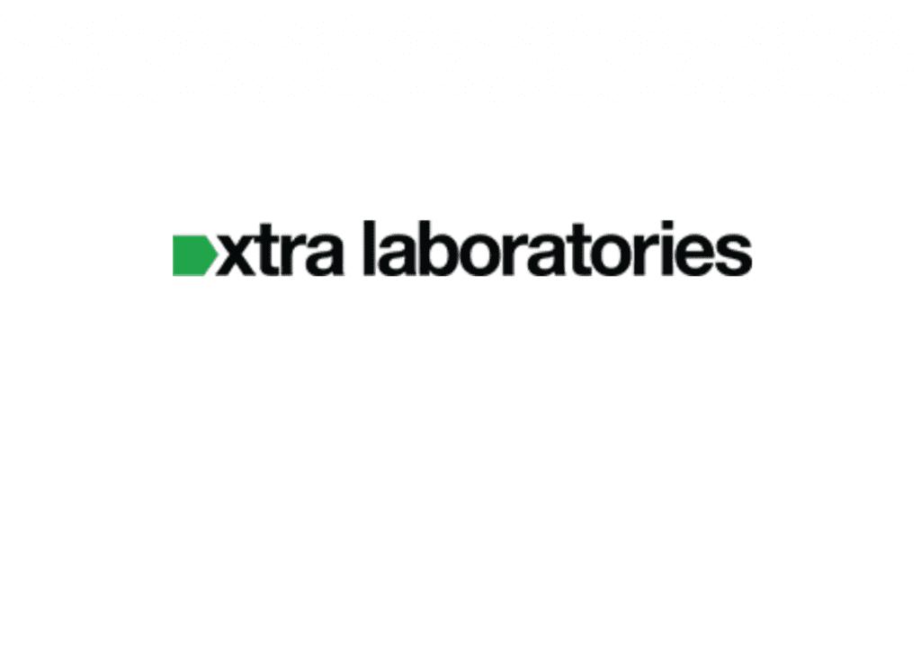 Xtra Laboratories