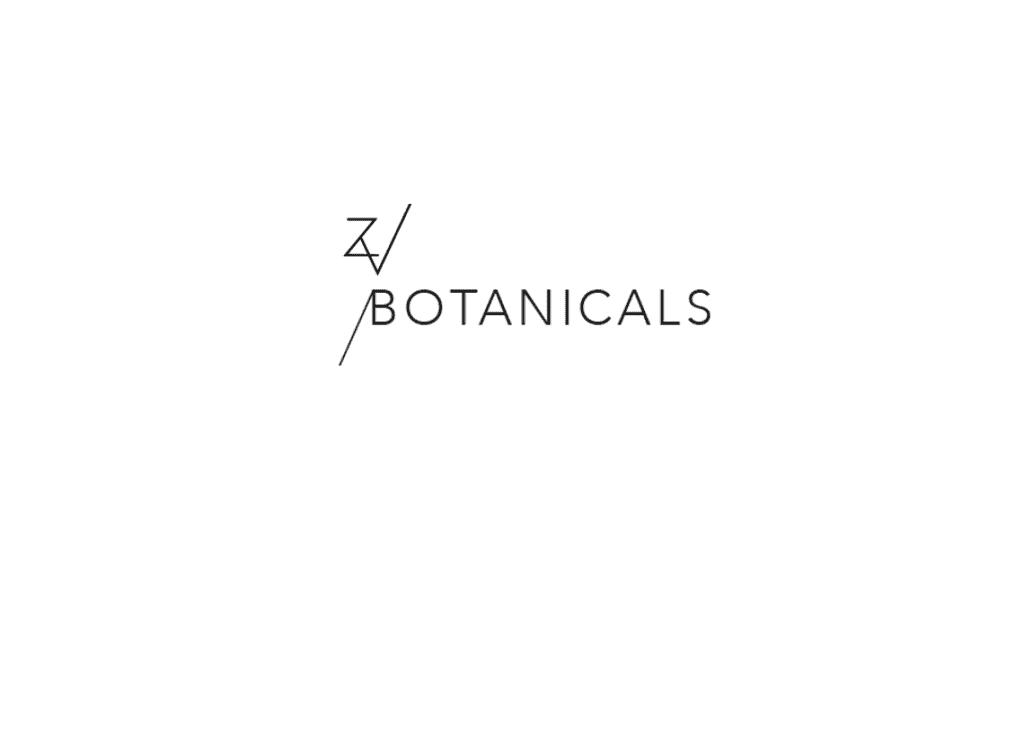 ZV Botanicals
