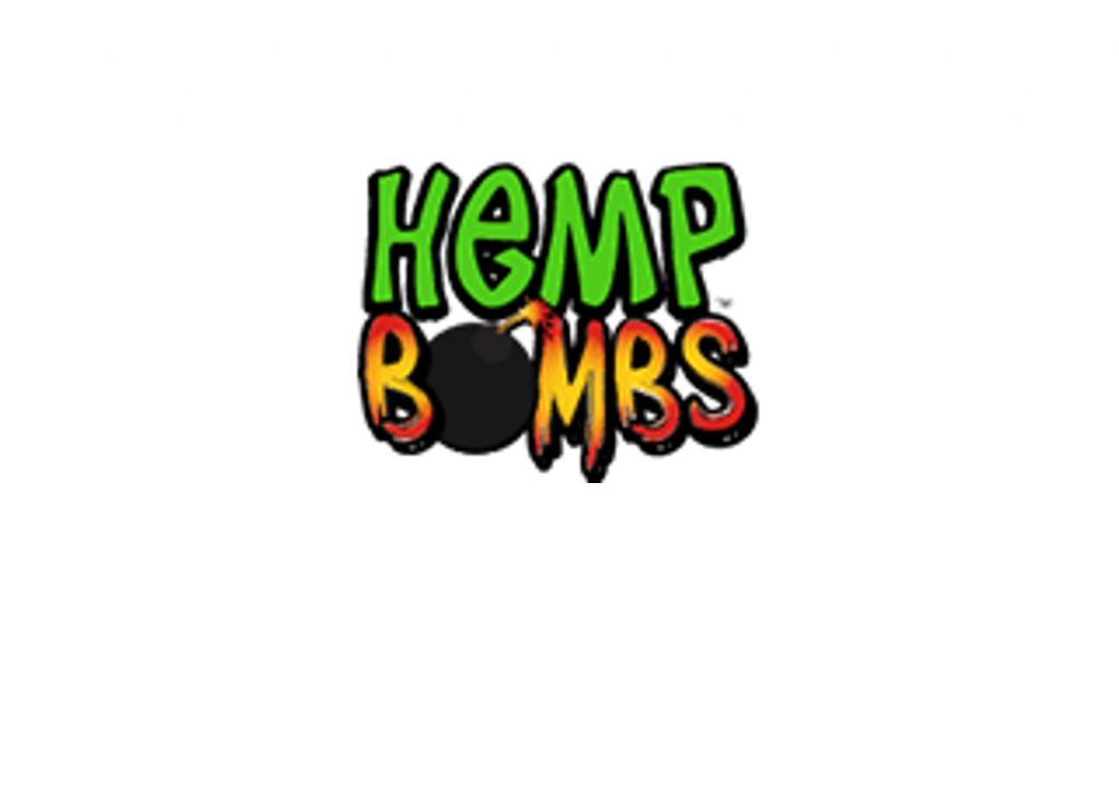 hemp-bombs