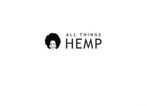 logo-all-things-hemp