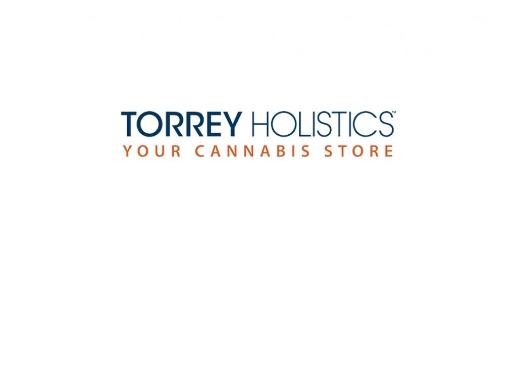 torrey_holistics_logo2019