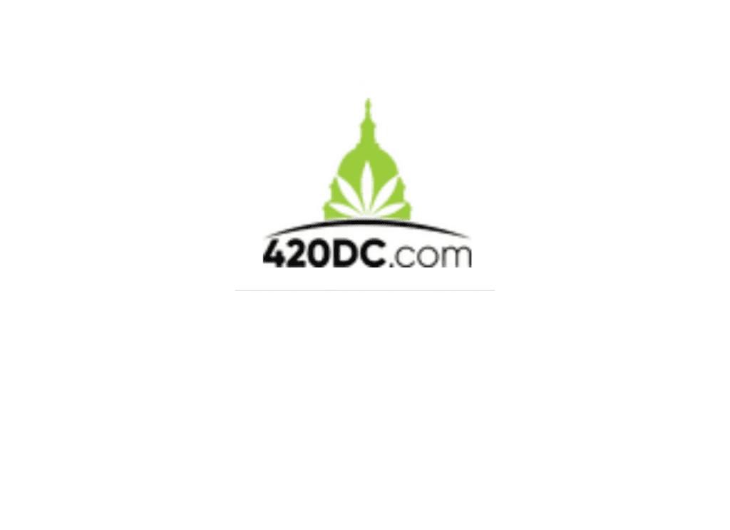 420DC