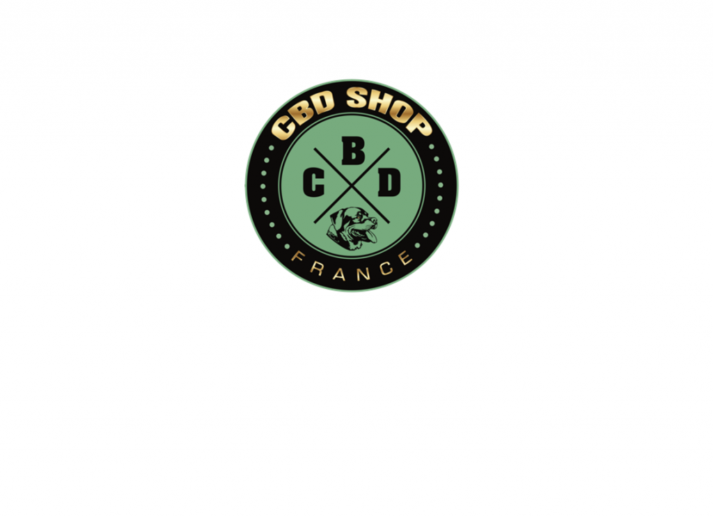 CBD-SHOP-France-Officiel