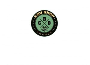 CBD-SHOP-France-Officiel