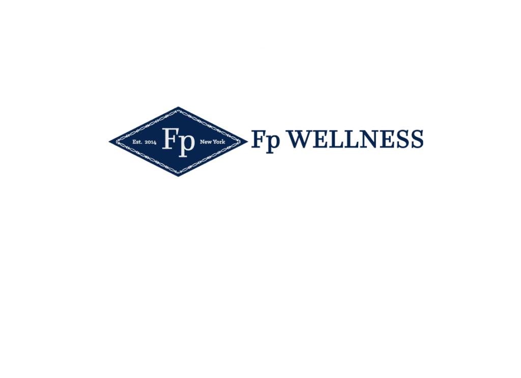 Fp-wellness-3