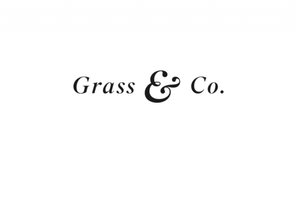 Grass and Co