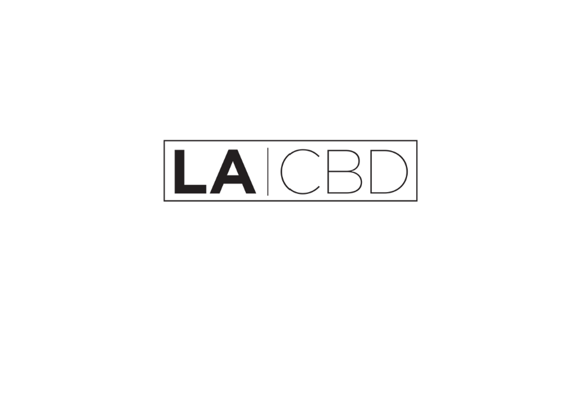 LA | CBD