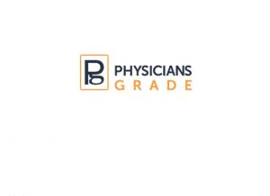 Physicians Grade