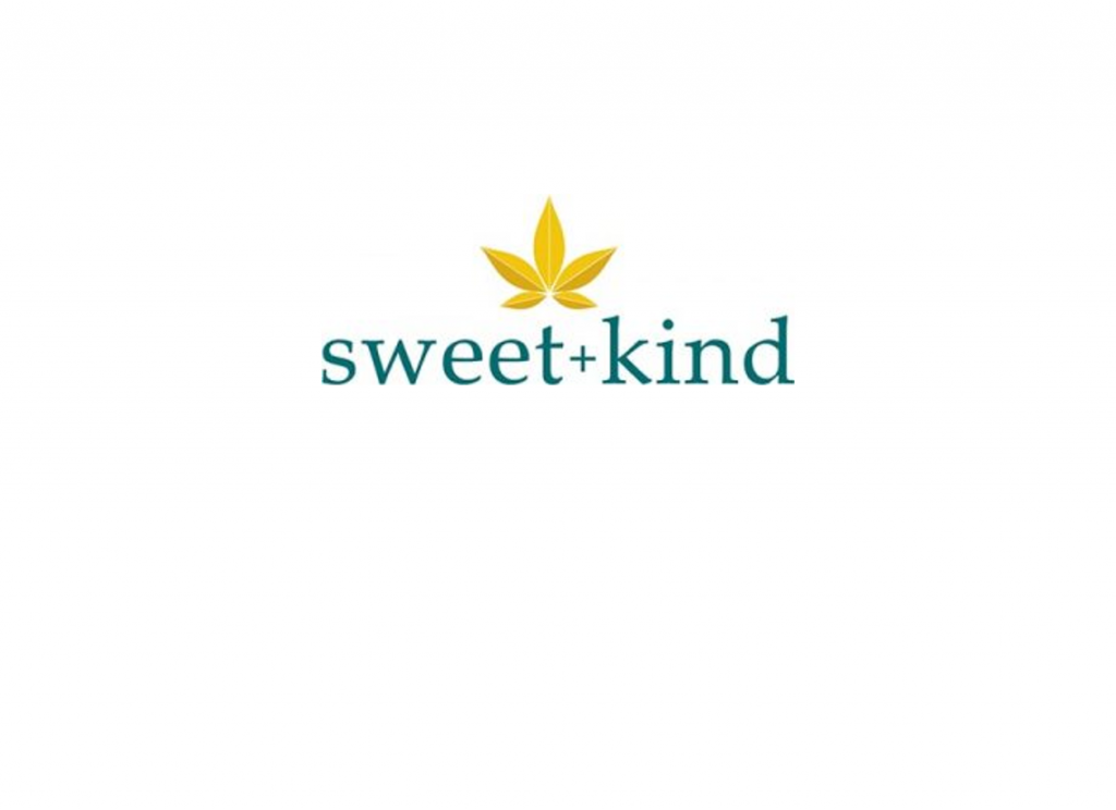 Sweet and Kind