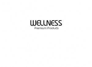 Wellness Premium Products