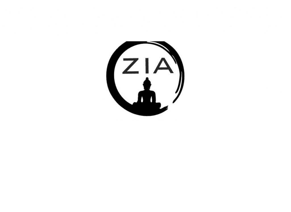 Zia Zensations.jpg