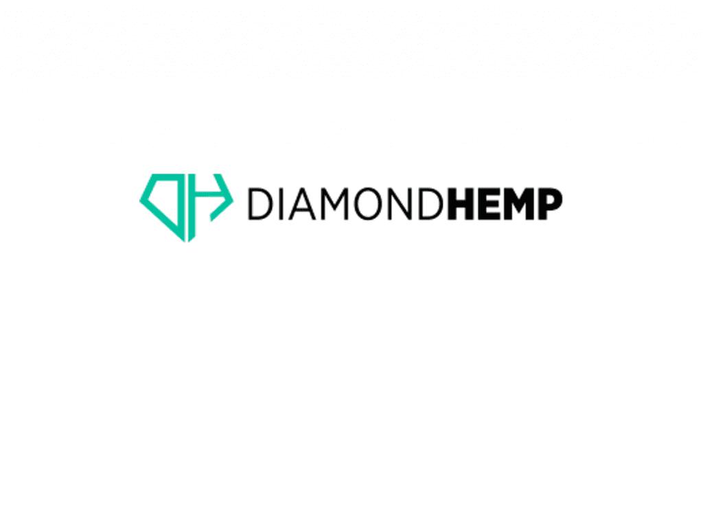 diamond-hemp-logo-dark_260x@2x