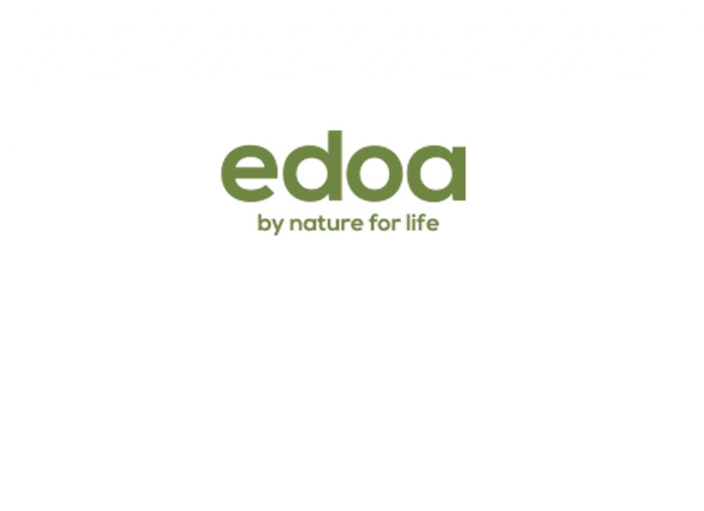 edoa_logo