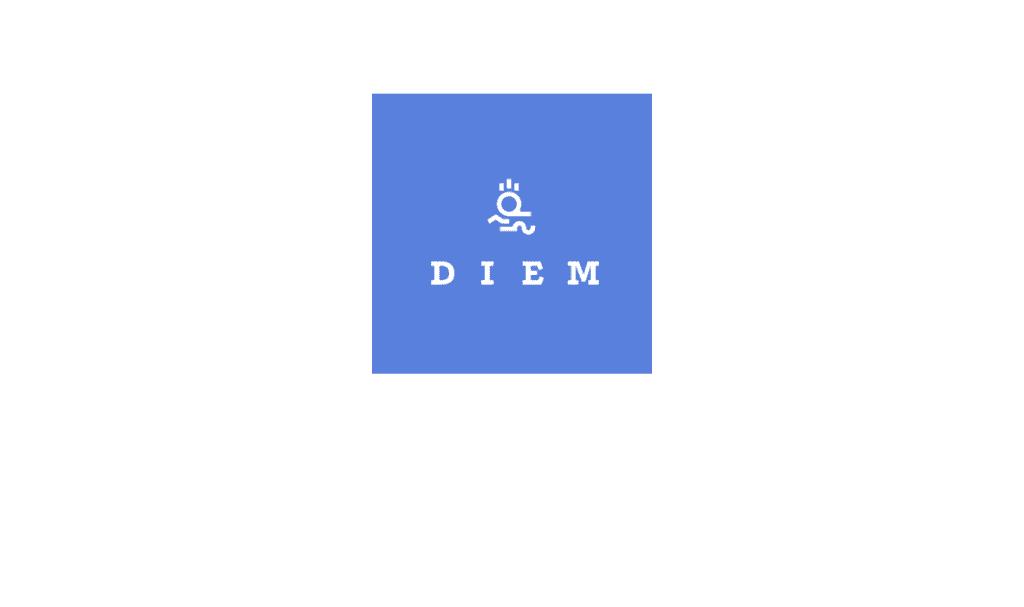 Diem-Dispensary