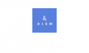 Diem-Dispensary