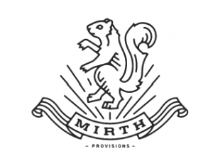 Mirth