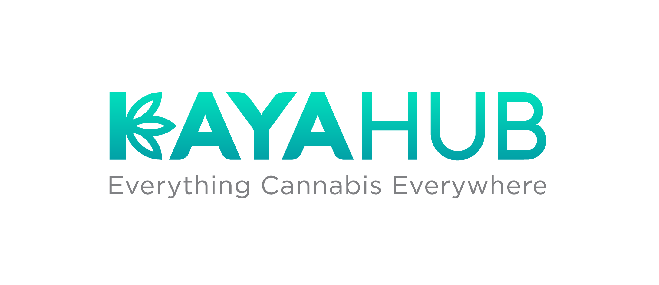 HARVEST CANNABIS DISPENSARY
