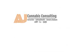 AJ Cannabis Consulting