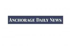 Alaska Daily News