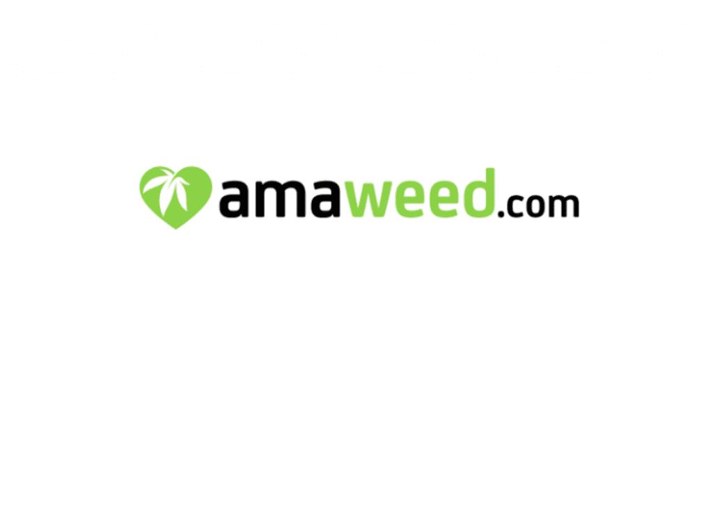 Amaweed