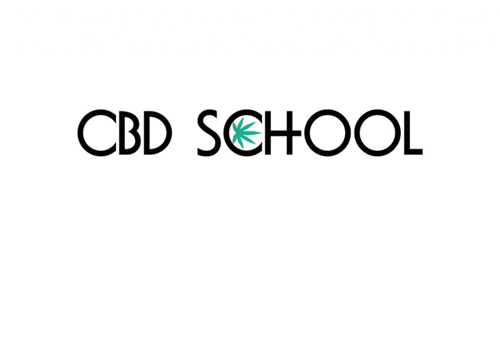 CBD School