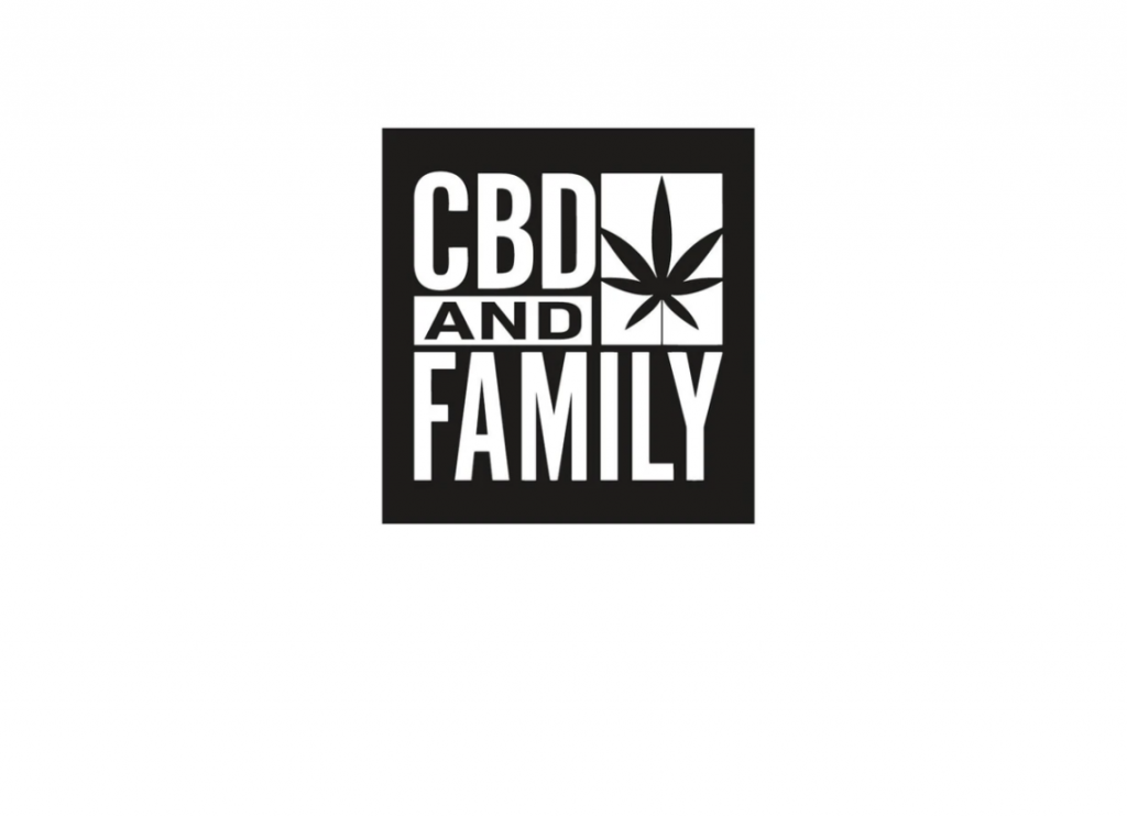 CBD and family