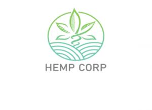 Hemp Corp