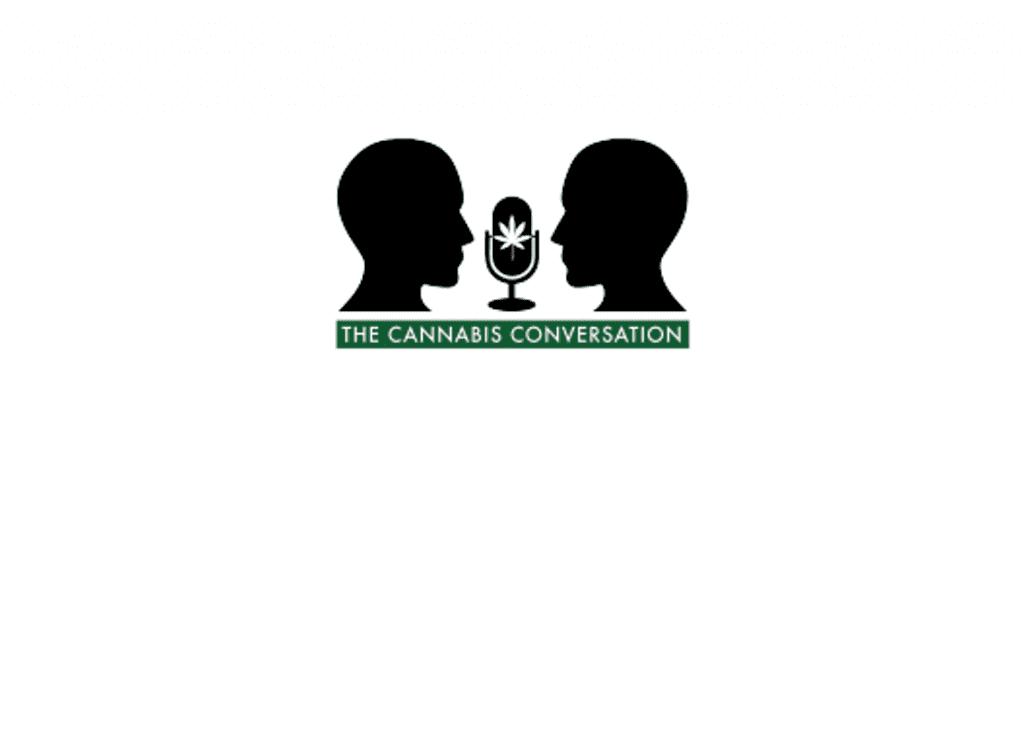 Cannabis Conversation