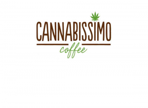 Cannabissimo Coffee