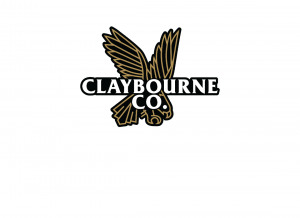 Claybourne CO