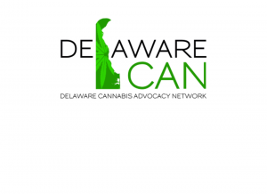 Delaware Cannabis Advocacy Network